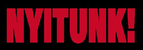 """""""NYITUNK!"""" − Országos kiállítással és molinókampánnyal nyitnak a közművelődési intézmények"""