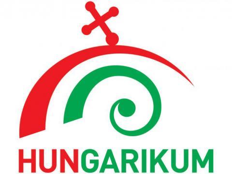 Hungarikum vetélkedő – Magyar nemzeti értékek a Kárpát-medencében
